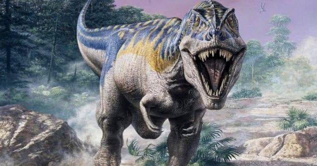 feature-b-t-rex