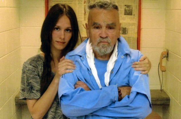 1-manson-and-star
