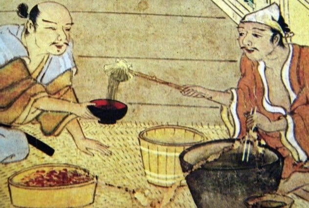 10-ancient-japanese-cuisine