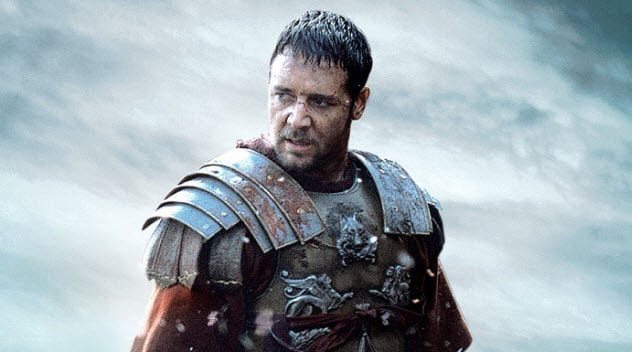 1a-gladiator