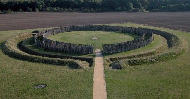 2-goseck-circle
