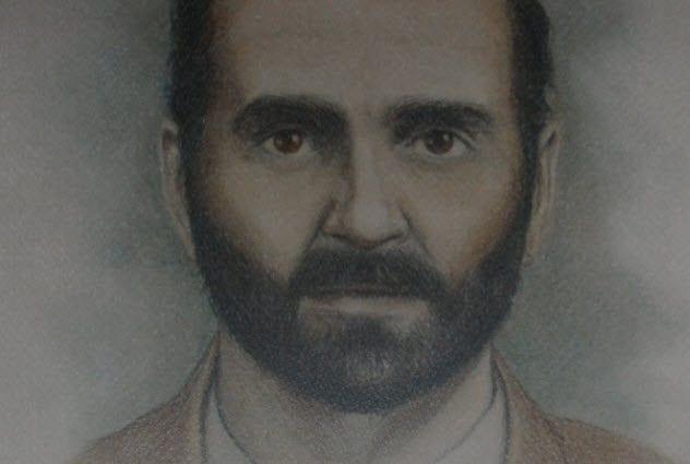 4-manuel-blanco-romasanta historic serial killers