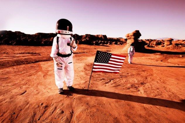 5b-exploring-mars-108271546
