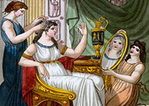 6-ancient-roman-hairdresser