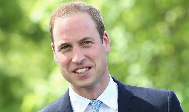 6-prince-william
