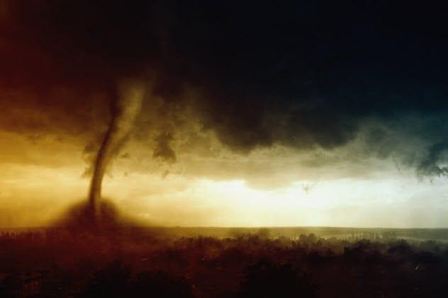 6a-tornado-463416775