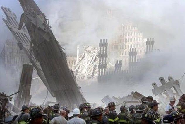 7-9-11-toxic-dust-responders