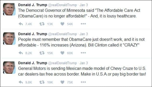 7-trump-on-twitter