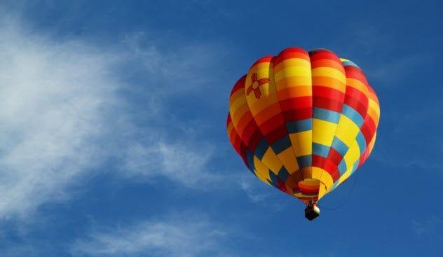 8a-hot-air-balloon-506133948