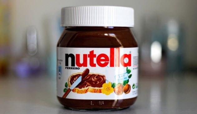 8a-nutella-514211861