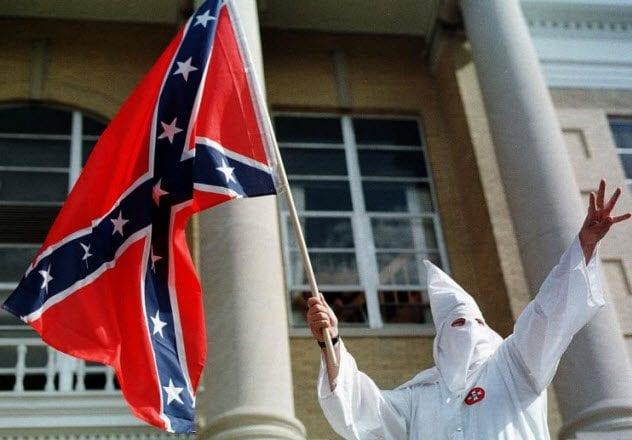 9-kkk-confederate-flag