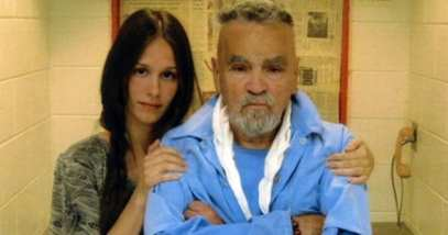 feature-1-manson-and-star
