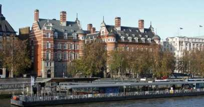 feature-new-scotland-yard-victoria-embankment