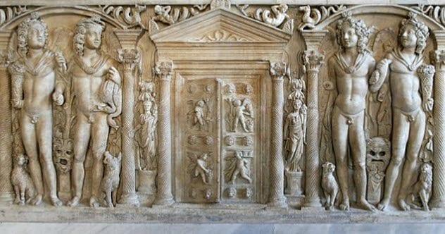 10a-cardea-door-hinges-goddess