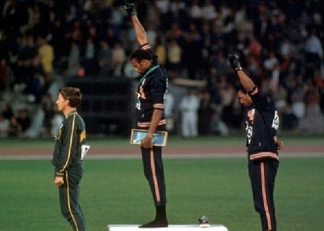 2-1968-olympics-norman-smith-carlos