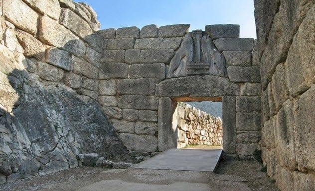 2-lion-gate-mycenae