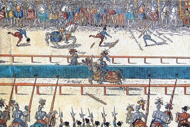 3-henry-ii-fatal-jousting-match