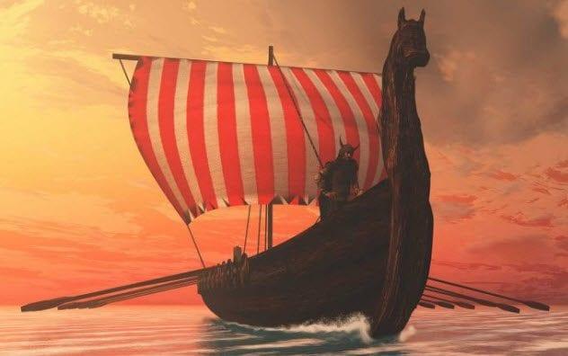 5-viking-mystery-solved