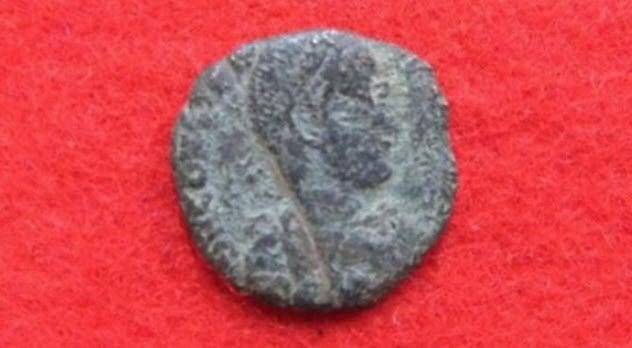 6-ancient-roman-coin-okinawa