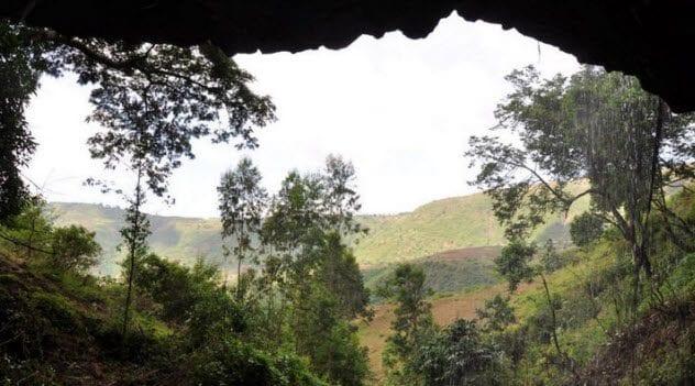 6-moto-cave-ethiopia