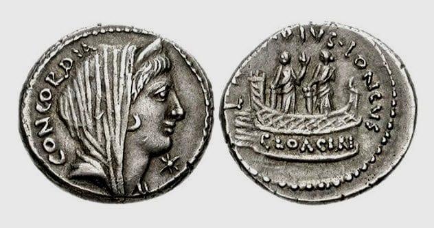 6a-Coins-venus-cloacina