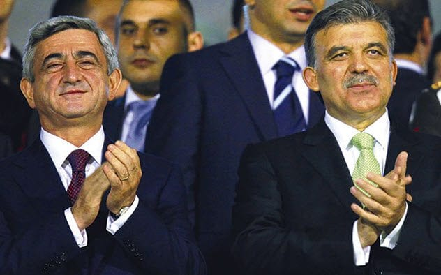 7-Sargsyan-and-Gul-at-match