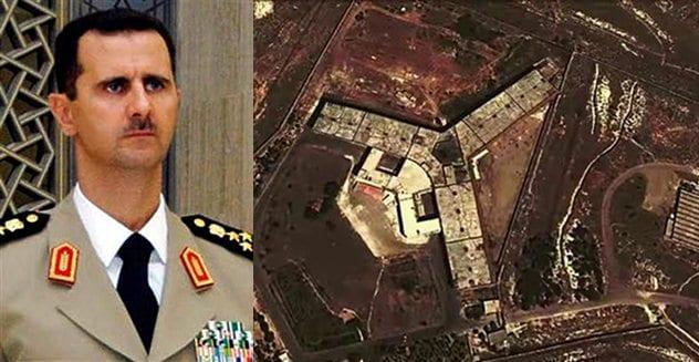 2saydnaya-torture-prison-syria11