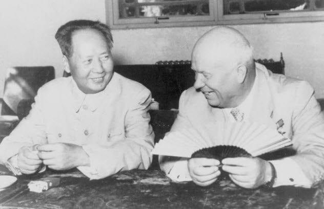3-mao-and-khrushchev