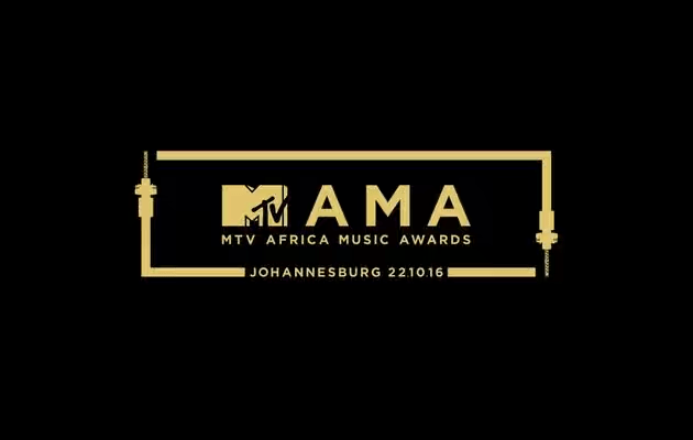 Mtv Africa Music Awards Winners 2016: See The complete List! - MAMA 2016