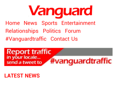 most visited news website in Nigeria