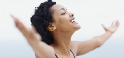 Happiness: 10 Interesting Psychology Studies Everyone Should Know