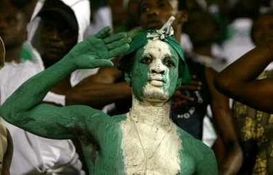 Top 14 Things Some Nigerians Still Believe Are True