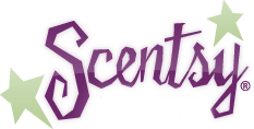 Erin Love's Scentsy page