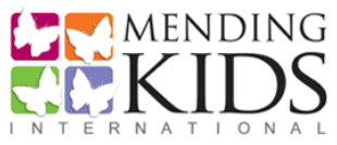 Mending Kids international