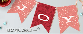 minted.com joy banner