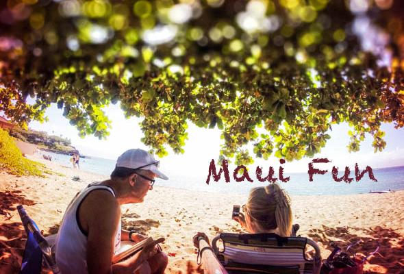Maui Fun