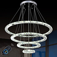 Traditional Chandeliers Dining Room Cheap Chandeliers Online   Chandeliers for 2017