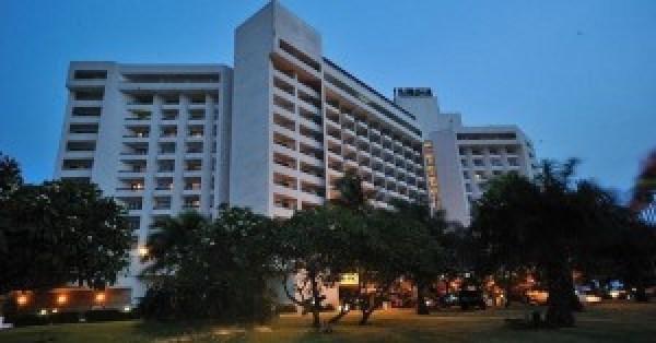 Eko Hotels V.I.