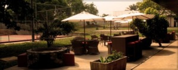 Epe Resort and Spa
