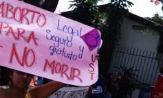 ARENA profundiza la opresión hacia las mujeres trabajadoras