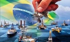 De venas abiertas: ¿Brasil es un país independiente?