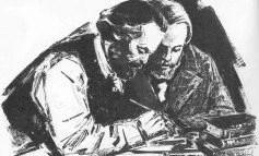 Friedrich Engels: O general da revolução