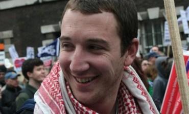Entrevista com Joseph Daher, da Corrente de Esquerda Revolucionária da Síria
