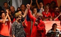 Nahuel Moreno: Oportunismo e trotskismo diante dos Governos de Frente Popular