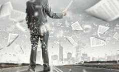 Panama Papers: as evidências de um sistema intrinsecamente corrupto