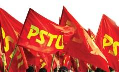 Sobre a ruptura de um setor de militantes do PSTU