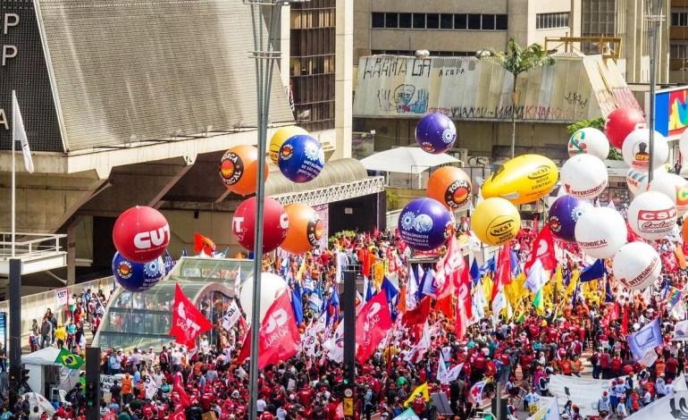 A importância estratégica das manifestações deste 16 de agosto