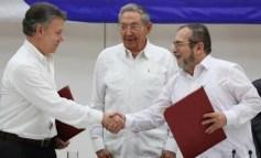 Nem o SIM de Santos, nem o NÃO de Uribe. Por uma Assembleia Constituinte