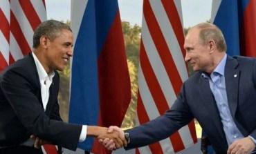 O acordo entre EUA e Rússia vem para dividir a Síria e derrotar a revolução