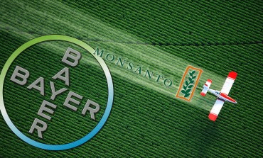 Se é Bayer... é bom?